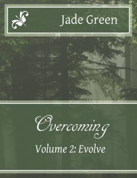 volume2ebookcover