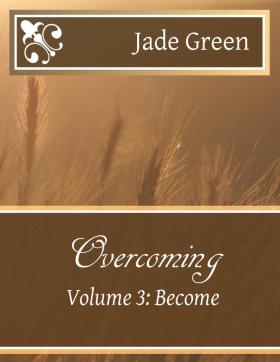 volume3cebookcover